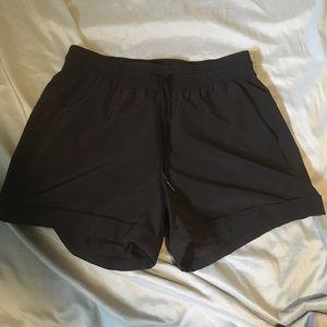 Spring Break Away Shorts